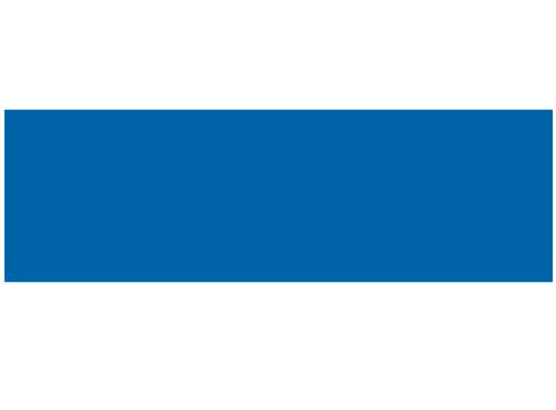 Architekturbüro Gebhardt