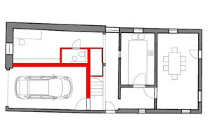 Architekturbüro Gebhardt Blaubeuren